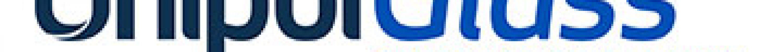 UnipolGlass_360x350_denuncia_sinistri